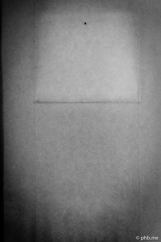 IMG_3091-tableau-mur-phb
