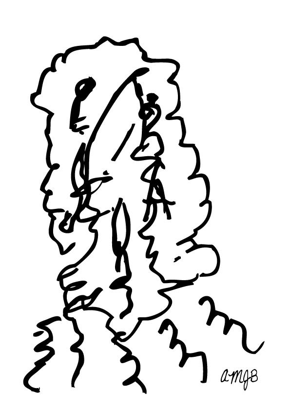 visage-B-amjb